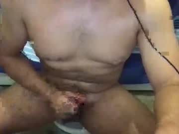 [29-10-20] hmartinez365 blowjob show