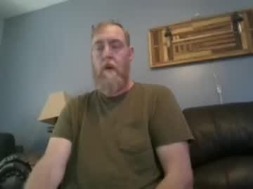 [19-09-21] moeblick record blowjob video from Chaturbate.com