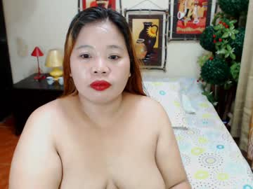 [25-05-20] goddessmomx private show video from Chaturbate