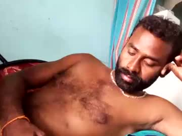 [18-10-21] indianplayers webcam video from Chaturbate