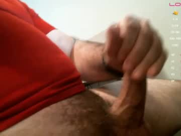 [09-04-20] looking4fun2017 public show from Chaturbate.com