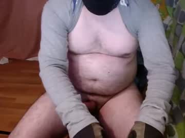 [05-03-21] slutboy4females record show with toys from Chaturbate.com