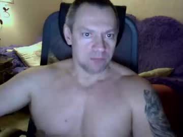 [18-01-21] driver70com record cam video from Chaturbate
