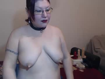 [16-11-18] 0000kinky_slave record video from Chaturbate.com