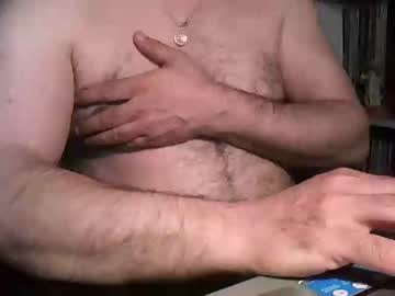 [25-05-19] gianni9000000 private XXX video from Chaturbate