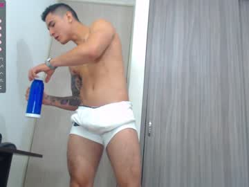[06-03-21] jeff_v01 public show from Chaturbate.com