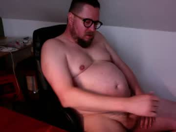 [17-06-19] bottomneedsahand record video with dildo from Chaturbate.com