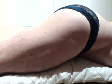 [27-11-20] pantiesmarried3 blowjob show from Chaturbate.com