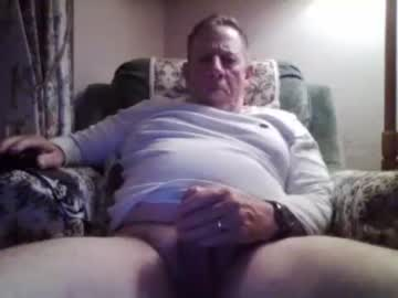 [19-04-19] courieral1 private sex show from Chaturbate