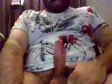 [25-10-20] alihasan631 chaturbate show with toys