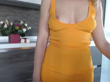 [06-06-18] sweetkukla record video with toys from Chaturbate.com