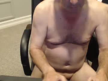 [17-03-19] barrylight video with dildo from Chaturbate.com