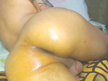 [31-05-20] savageboyx show with toys from Chaturbate.com