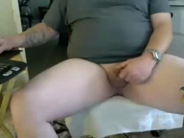 [13-11-18] bdnbg private from Chaturbate