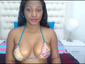 [09-07-21] rosieluxe chaturbate public webcam video