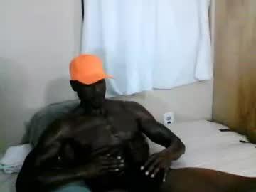 [29-09-18] 007scorpio record blowjob video from Chaturbate.com