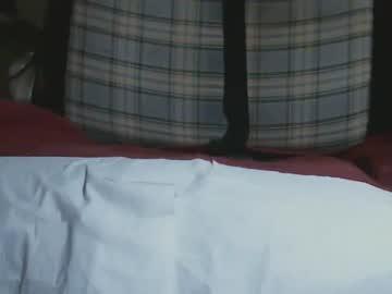 [08-10-18] olddognewtrickss record private XXX video