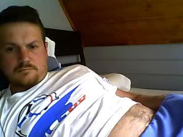 [03-06-20] 0ut0fsight78 record cam video from Chaturbate.com