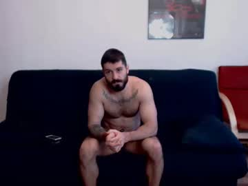 [13-01-19] blakemyers private show from Chaturbate