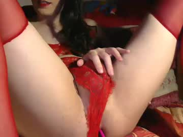 [29-10-20] lady_twilight record video from Chaturbate