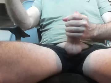 [23-05-19] mppnddy private from Chaturbate.com