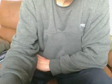[24-11-20] rickos123 cam show from Chaturbate.com