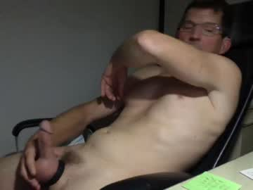 [10-10-20] tillytop blowjob video from Chaturbate.com