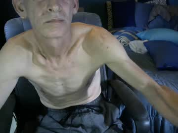 [15-08-20] chris526520 chaturbate private show