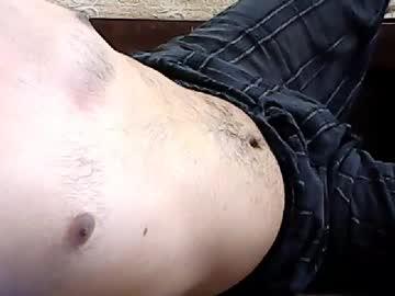 [25-05-20] rokkomalik chaturbate private sex video