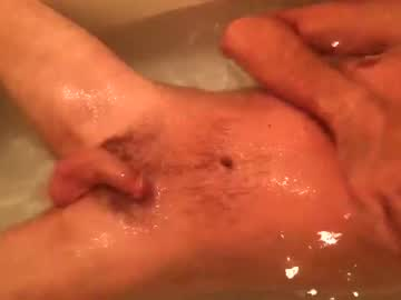 [24-06-21] almost7babay public show from Chaturbate.com