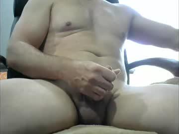 [06-06-19] dijon7 public webcam