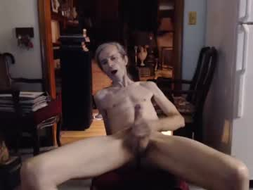 [27-09-21] eroticantonio record video with toys from Chaturbate.com