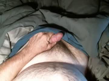 [20-11-20] funb4u record private sex video from Chaturbate.com