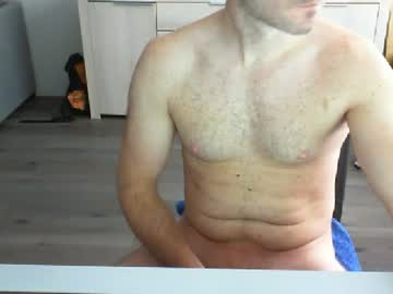 [15-10-19] julienneedyou private from Chaturbate.com