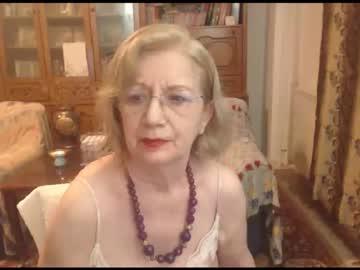 [16-07-21] divinecarla record private XXX video from Chaturbate