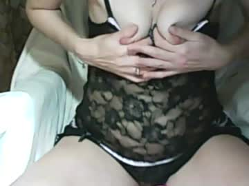 [25-11-19] milanakiss123 public webcam video from Chaturbate.com