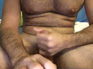 [27-09-20] togasky record public show video from Chaturbate