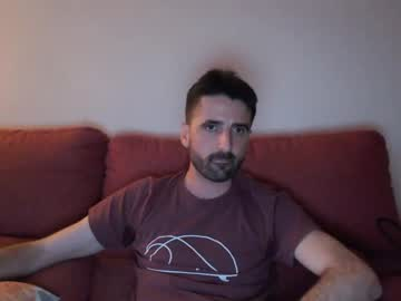 kingcat82 chaturbate
