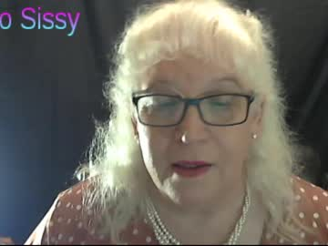 [23-10-20] sissydianetx record private webcam from Chaturbate.com