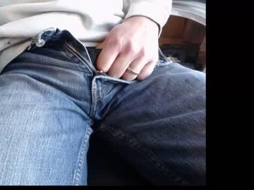 [15-12-20] highlanderny99 record video with dildo
