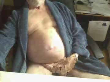 [19-11-20] gabe1951 public show from Chaturbate