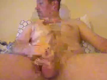 [20-09-21] bobbybonton video with dildo from Chaturbate.com