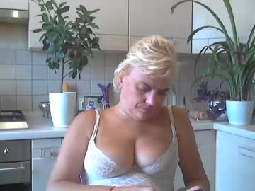 [19-08-21] guliadream show with cum from Chaturbate
