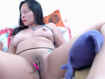 [18-02-20] rockerlover69 private sex video from Chaturbate