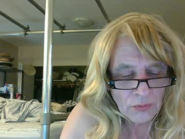 [08-02-21] scurrillous record blowjob video from Chaturbate