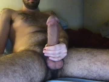 [26-05-20] zoohander00 public show from Chaturbate.com