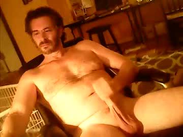 [26-10-21] hithere1027 video with toys from Chaturbate