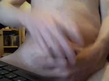 [23-05-19] phoenixrobert chaturbate video with toys