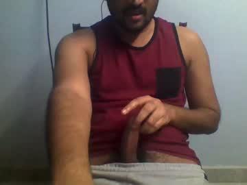 [17-09-21] champ_desi public webcam video from Chaturbate