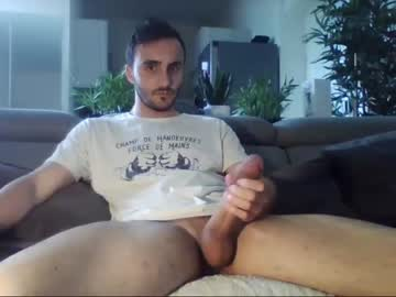 [19-06-19] hotbigandjuicycock private show from Chaturbate.com